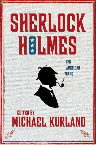Sherlock american