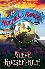 Holmes-on-the-range-l