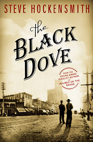 The-black-dove-l