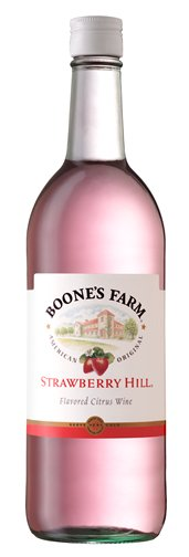 Boones_farm_strawberry_hill