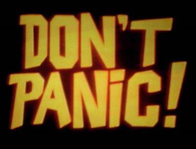 1-dont-panic