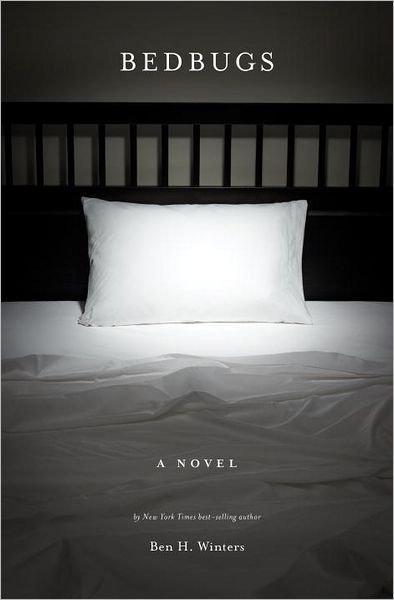 Pillow the Novel