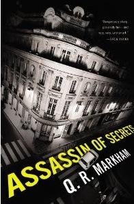 Assassin-of-secrets