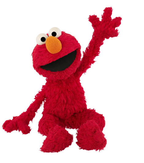 Elmo_cant_use_first_person