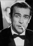 Bond -- Dick Bond