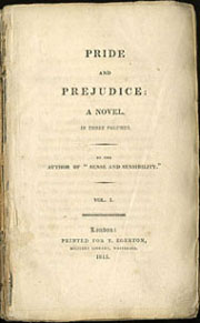 The PP title page