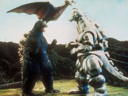 Oh my Godzillas!
