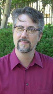 Steve Hockensmith 300 dpi
