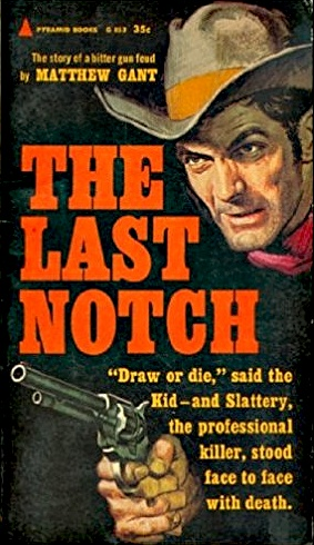 The Last Notch