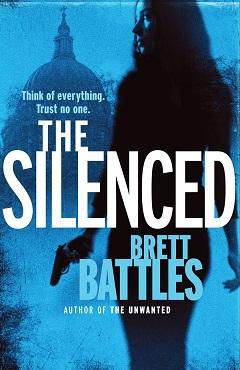 Silenced-f