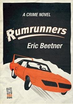 Rumrunners-cover-01-f