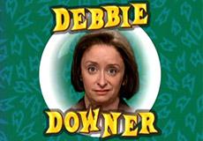 Lil Debbie