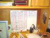 The_desk2